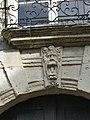 Hotel des comtes du perche.jpg