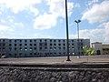 Hotel en la Zona Libre. - panoramio.jpg