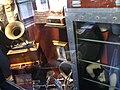 Houdini's cabinet.jpg
