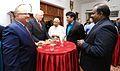 House Democracy Partnership visit to Sri Lanka 52.jpg