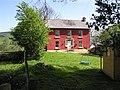 House at Kiltcaltan - geograph.org.uk - 420540.jpg