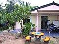 House in Baan Nongtor - panoramio.jpg