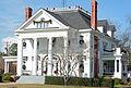 House on Bellevue Ave in Dublin, GA, US.jpg