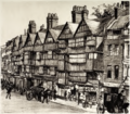 Houses in Holborn - drawing by Frank Lewis Emanuel.png