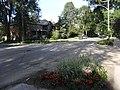 Houses in Wolseley, Winnipeg.JPG