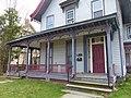 Houses on Church Street Elmira NY 18c.jpg