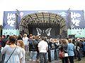 Hovefestivalen 2010-5.jpg