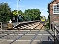 Howden Station, North Howden.jpg