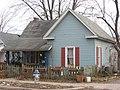 Howe Street West 521, Prospect Hill SA.jpg