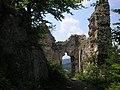 Hričovský hrad - panoramio - Michal Jakubský (1).jpg