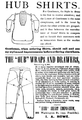 HubShirts WashingtonSt StrangersGuideToBoston 1883.png