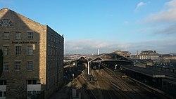 Huddersfield stn above.jpg