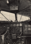 Hudson cockpit, old compass position (cropped).png