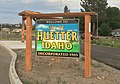 Huetter Welcome Sign - blurred.jpg