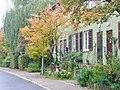 Hufeisensiedlung - Hanne Nuete - geo.hlipp.de - 42314.jpg