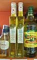 Huile d'olive de Nyons 1.jpg