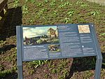 Human rights memorial Castle-Fortress Sonnenstein 118662716.jpg