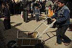 Humanitarian aid mission in Mosul DVIDS155814.jpg