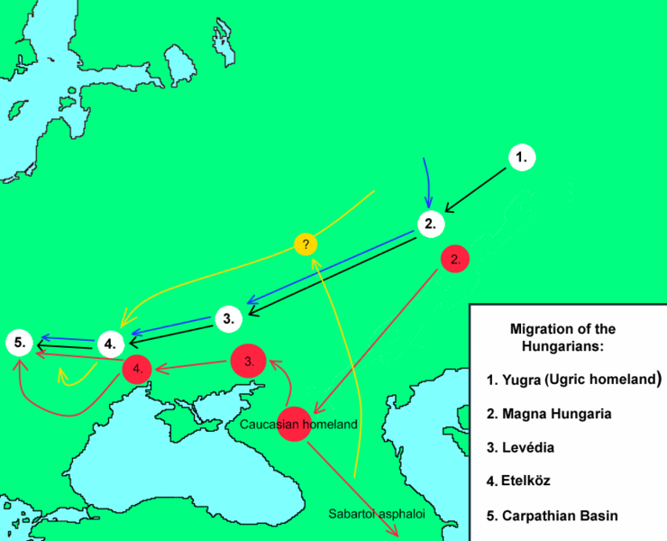 File:Hungarian migration.png
