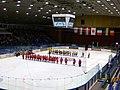Hungary vs. Ukraine at 2018 IIHF World U18 Championship Division I (13).jpg