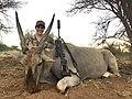 Hunt on hunting farm.jpg