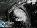 Hurricane Danielle (1998).png