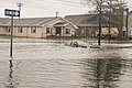 Hurricane Sandy flooding Crisfield MD.jpg