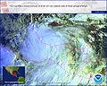Hurricane Stan 2005-10-04 13-15 TRCstan277 G12.jpg
