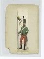 Husar, 1774 (NYPL b14896507-90264).tiff
