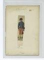 Husar 1748 (NYPL b14896507-90223).tiff