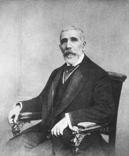 Hüseyin Hilmi Pasha Ottoman grand vizier
