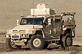 Husky Protected Support Vehicle MOD 45151151.jpg