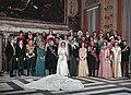 Huwelijk prinses Beatrix en prins Claus (1966).jpg