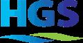 HydroGeoSphere Logo.png