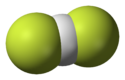 Hydrogendifluoride-3D-vdW.png