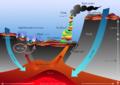 Hydrothermale-zirkulation-MOR en hg.png