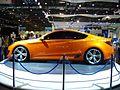 Hyundai Genesis coupe concept - Flickr - foshie.jpg
