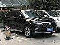 Hyundai Santa Fe IV China 001.jpg