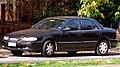 Hyundai Sonata 2.0 GLS 1997 (42148795524).jpg