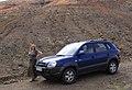 Hyundai Tucson 3 (3315405433).jpg