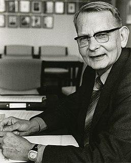 Andreas Zeier Cappelen