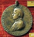 I.v.t., medaglia di girolamo fugger, 1549.JPG