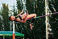 IAAF World Challenge - Meeting Madrid 2017 - 170714 210350-7.jpg