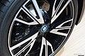 IAA 2013 BMW i8 (9833812983).jpg