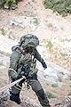 IAF Assists Jordanian SAR, October 2018. VI.jpg