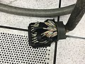 IBM 729 cable connector.agr.jpg