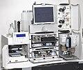 ICS-3000.jpg