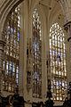 ID2043-0003-0-Brussel, Sint-Michiel en Sint-Goedelekathedraal-PM 50789.jpg
