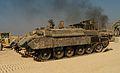 IDF Puma CEV (6) (cropped).jpg