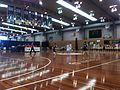 ID Basketball ACT v Country NSW 023.JPG